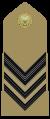 Caporale maggiore