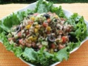 dans ENTREES salade10