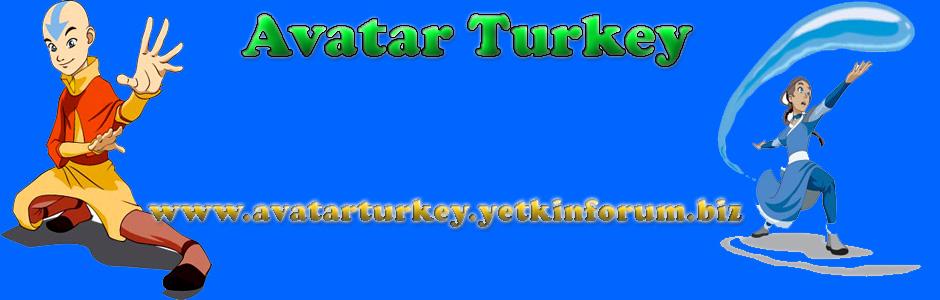 avatar türkiye
