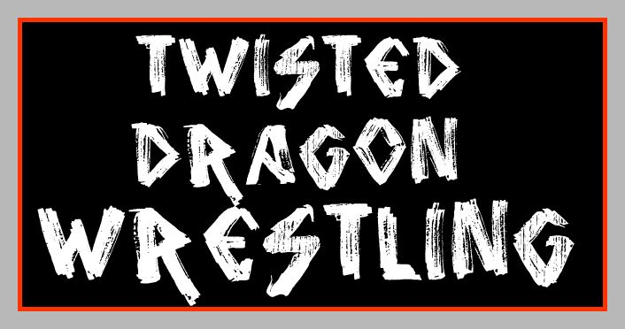 Twisted Dragon Wrestling