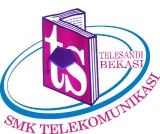 SMK Telkom Bekasi