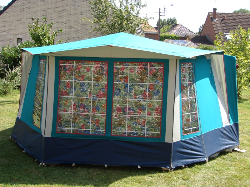 pin la tente cabanon on pinterest. Black Bedroom Furniture Sets. Home Design Ideas