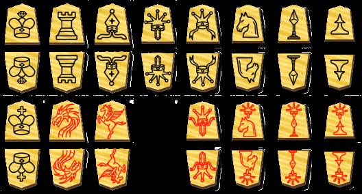 internationalized shogi pieces page 2