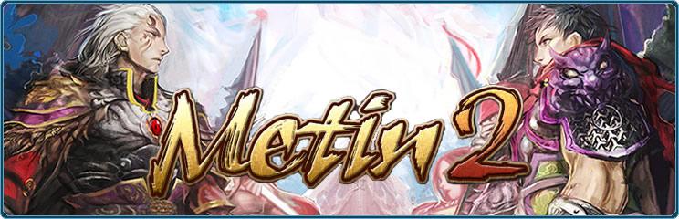 Metin2 - Metin 2 - Metin2 Hile