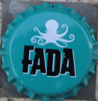 fada_b10.jpg