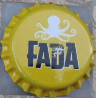 fada_g10.jpg