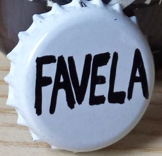favela10.jpg