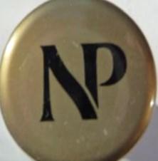 np10.jpg