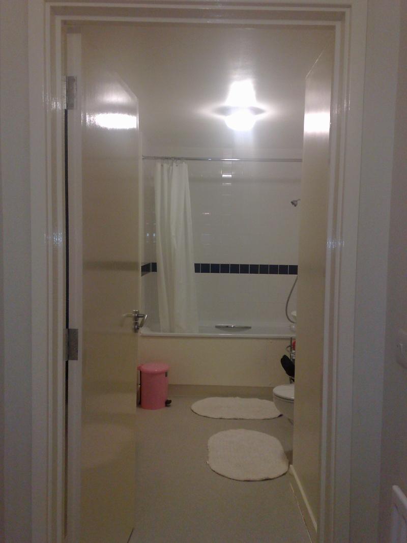 help pour ma salle de bain. Black Bedroom Furniture Sets. Home Design Ideas