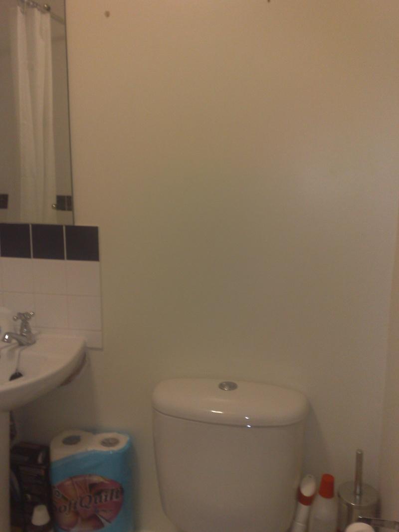 Help pour ma salle de bain - Ma salle de bains ...