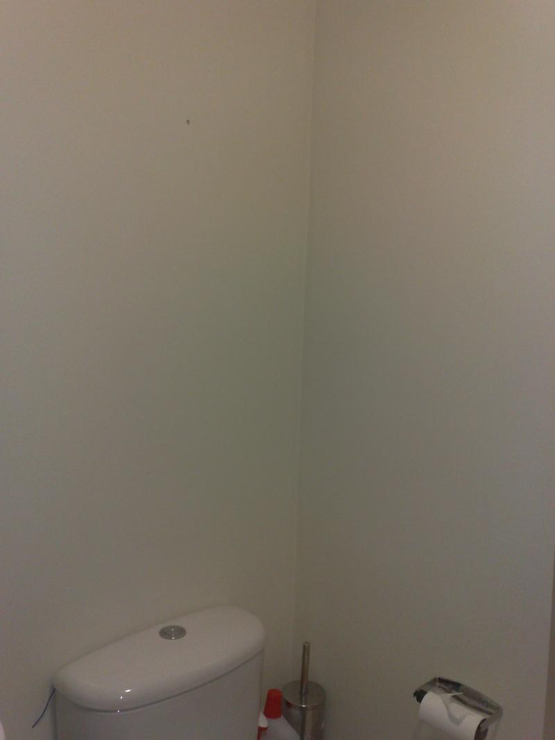 Help pour ma salle de bain for Ma salle de bains