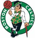 Sam's Celtics Forum