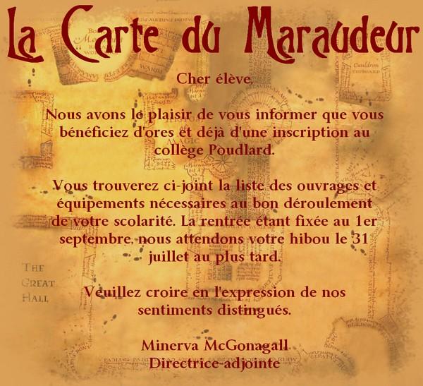 24 heures annonces rencontre Marseille
