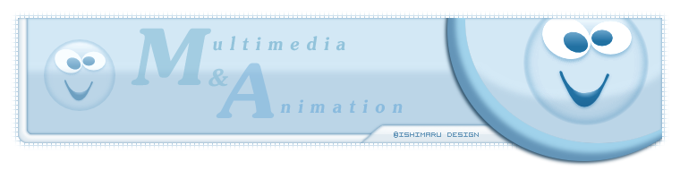 Dek~Multimedia&Animation