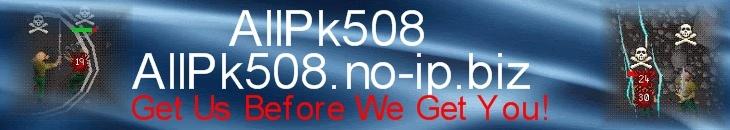 AllPk508