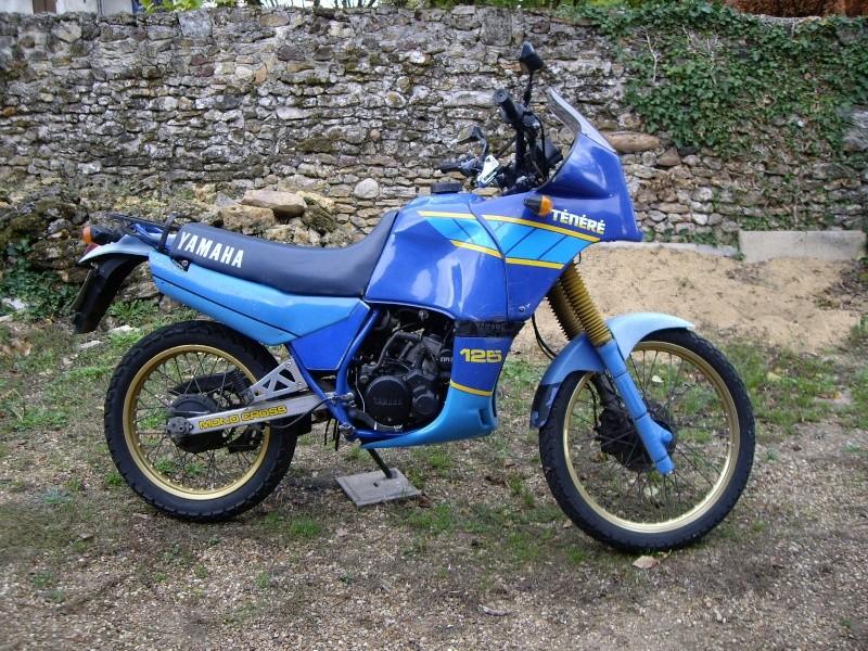 Yamaha A U  Review