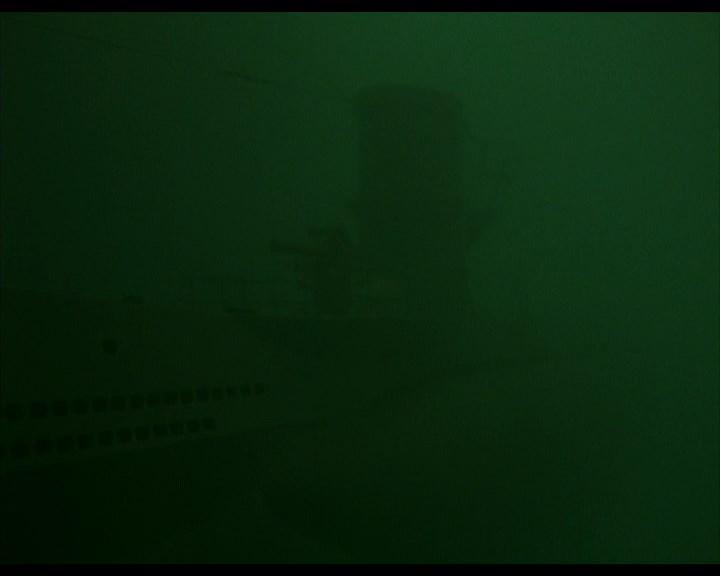 dvd_sn24.jpg