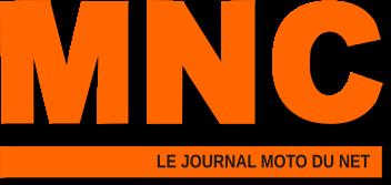 logo_130.png