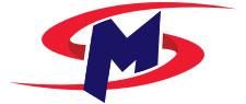 logo_214.png