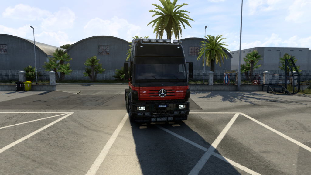 ets2_283.png