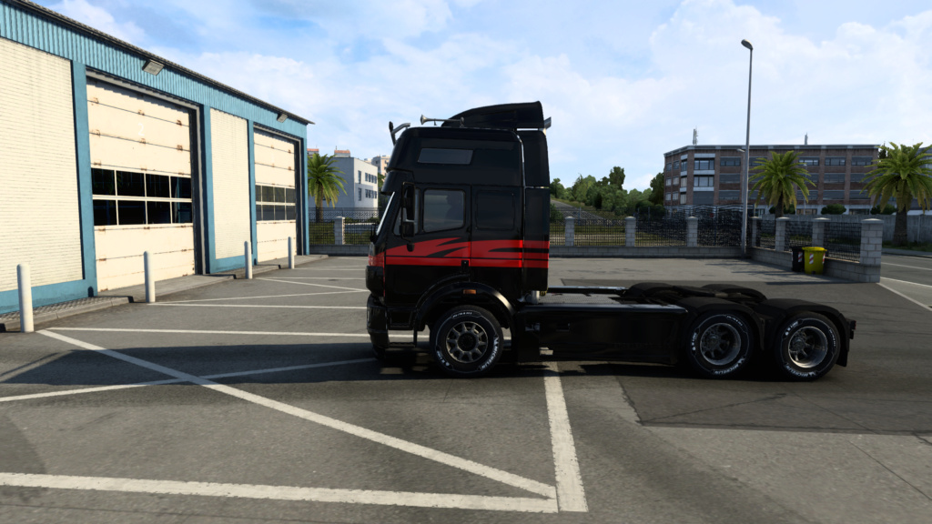 ets2_284.png
